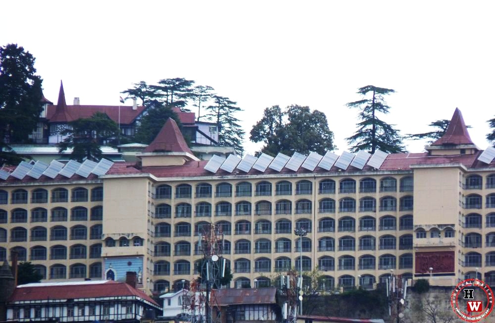solar-energy-lights-himachal