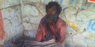 Himachal Homeless