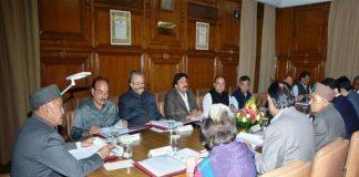 hp-govt-cabinet-meeting-2017