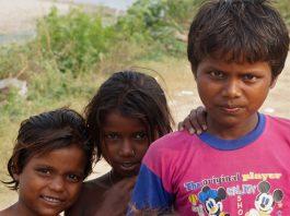 malnutrition-in-himachal