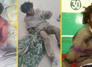 mentally-ill-and-homless-in-india-1050x525