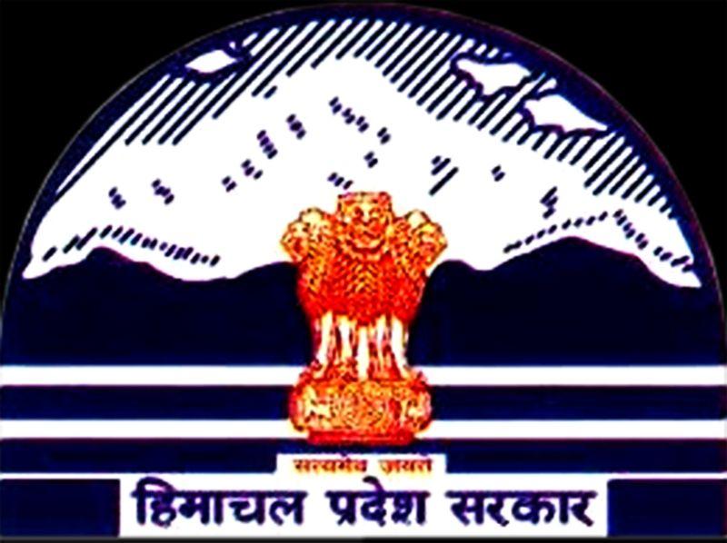 sarvhitkari-kalyan-sangh-himachal