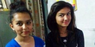 two Himahcali girls in kisme kitna hai dm