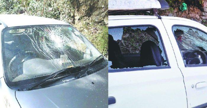 Shimla smart police