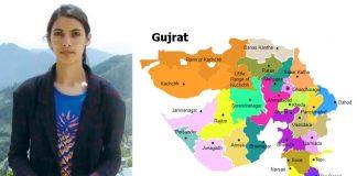 Youngest-Panchayat-Pradhan-in-Himachal-Jabna-Chauhan