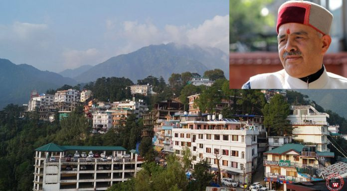 dharamshala-as-second-capital-of-himachal
