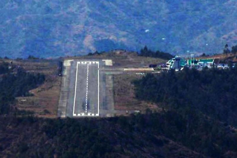 jubbarhatti-airport-shimla