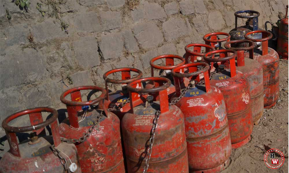 lpg-gas-cylinder-himachal