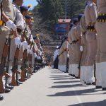 Himachal-Day-Celebration