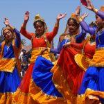 Himachal-Day-Celebration-at-ridge