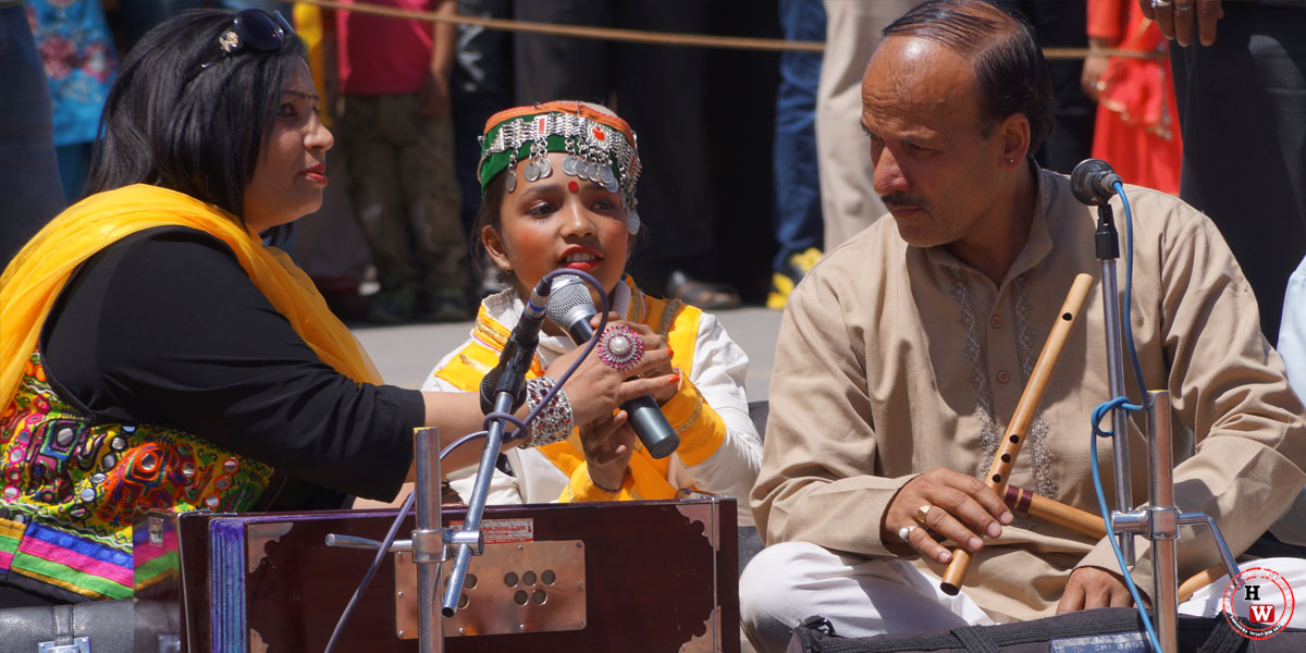 Himachal-Day-Cultural-Programme