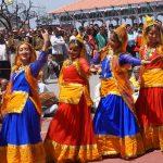 Himachali-dance