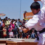 Karate-Kid-Shimla