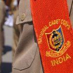 NCC-Shimla