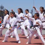 Shimla-Kids