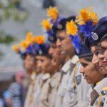 Shimla-Mahila-Police