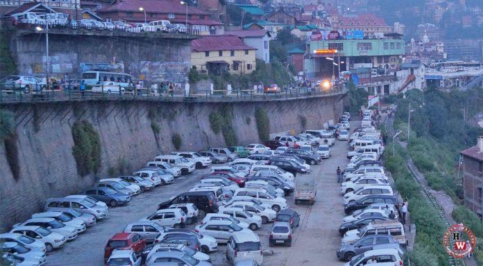 Vehicle-registration-in-himachal--2017