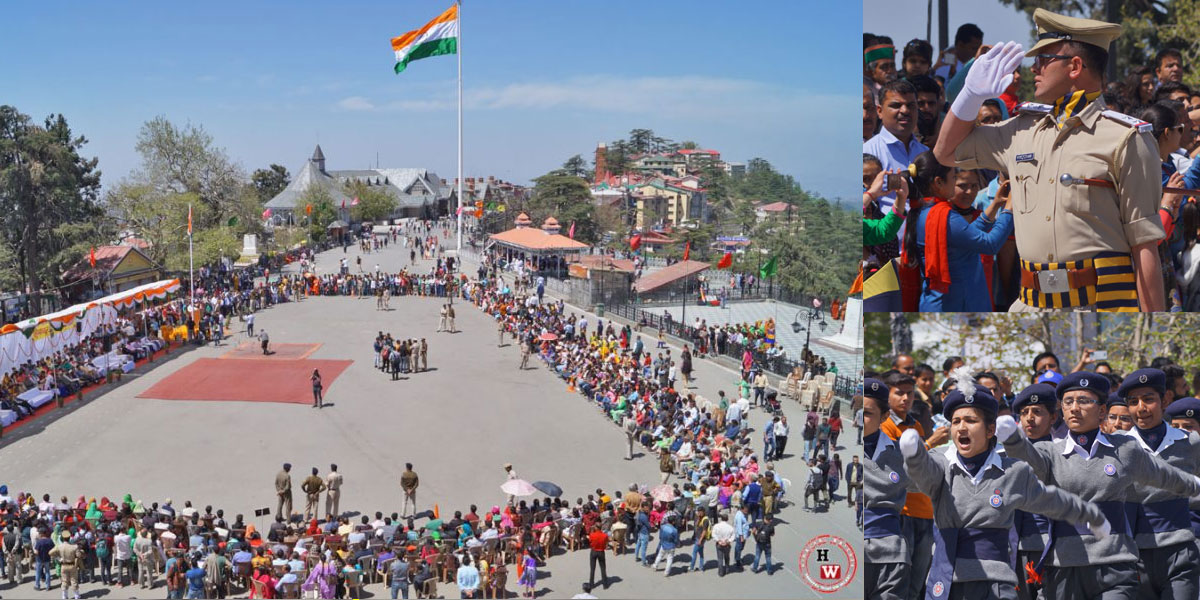 himachalday2017-in-pictures