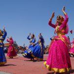 himachali-culture-Dance
