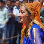 himachali-girl