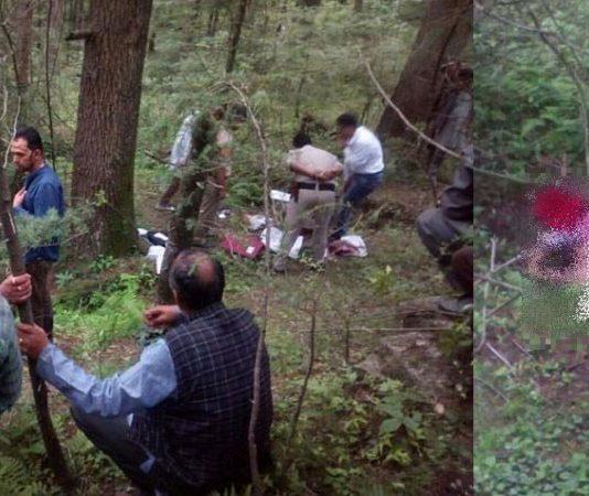 Cbi-starts-probe-in-kotkhai-murder-and-rape-case