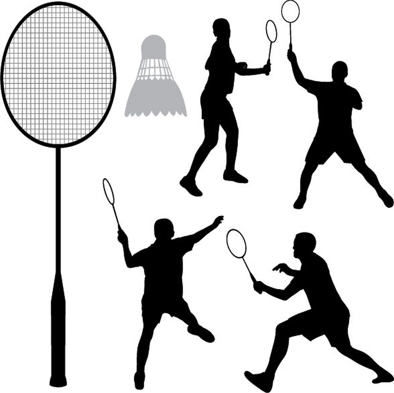 Himachal Pradesh Badminton Association