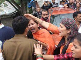 Kothkai Two more arrest in kotkhai rape and murder case