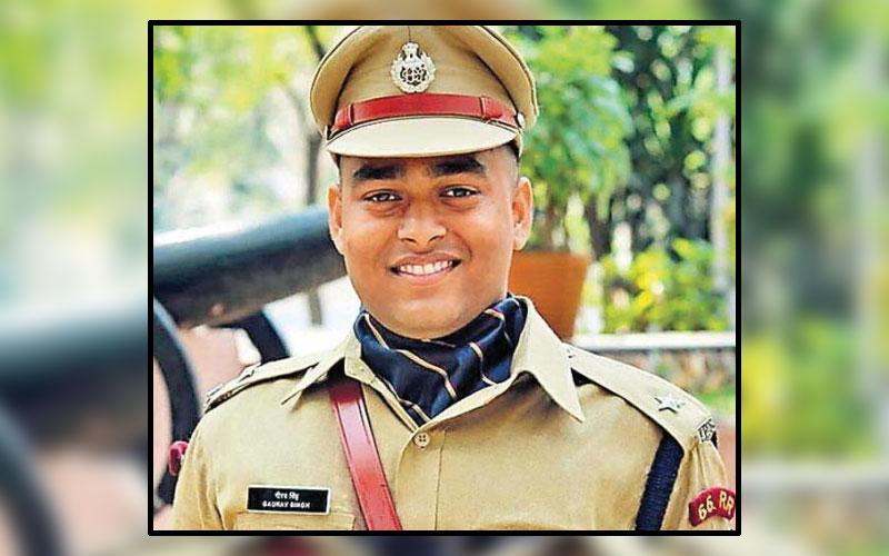 ips-gaurav-singh-himachal
