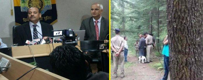 kotkhai-gangrape-murder-case-solved