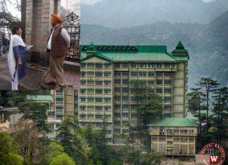 CBI-files-status-report-on-probe-in-Kotkhai-rape-and-murder