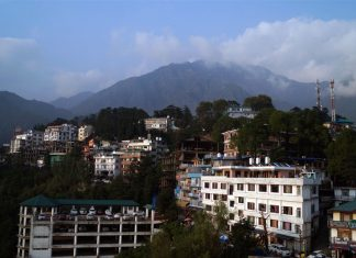 Himachals-first-hightech-Inter-State-Bus-Terminal-Dharamshala