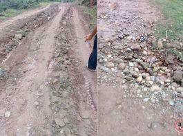 Jwali-Vidhansabha-Road-1