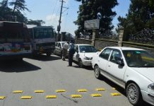 St Edwards School Shimla
