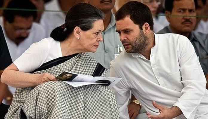 http://hindi.himachalwatcher.com/wp-content/uploads/2017/10/HP-Polls-Congress-star-campaigners.jpg