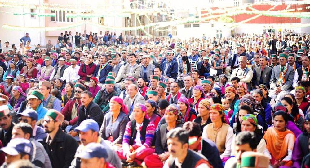 himachal vidhan sabha elections