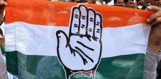 Shimla Urban Congress expels