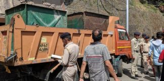 Shimla-mall-road-accident-2