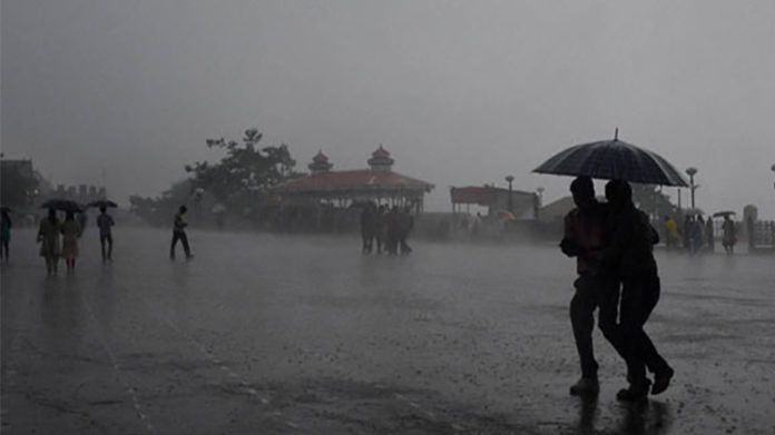 shimla-monsoon