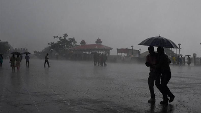 shimla-monsoon