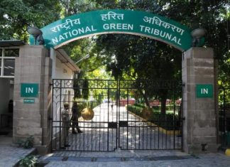 construction - banned-in-himachal-core-and green-area-National-Green-Tribunal-