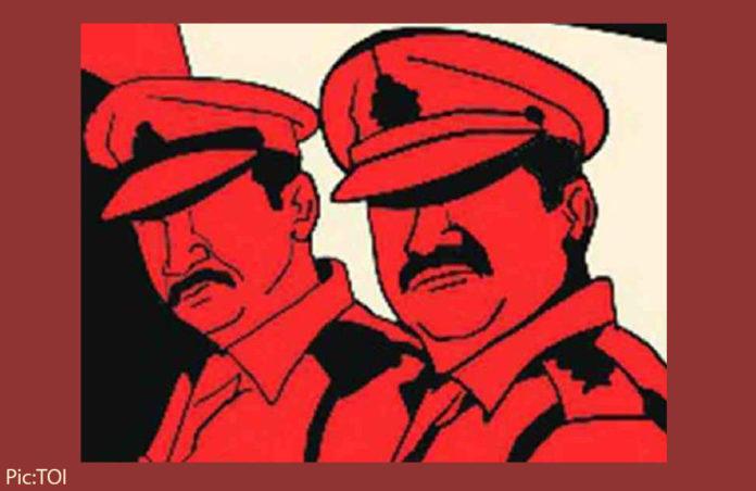 Shimla Police did not help rape victim