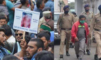 Kotkhai-Gudiya-rape-and-murder-case-judgement