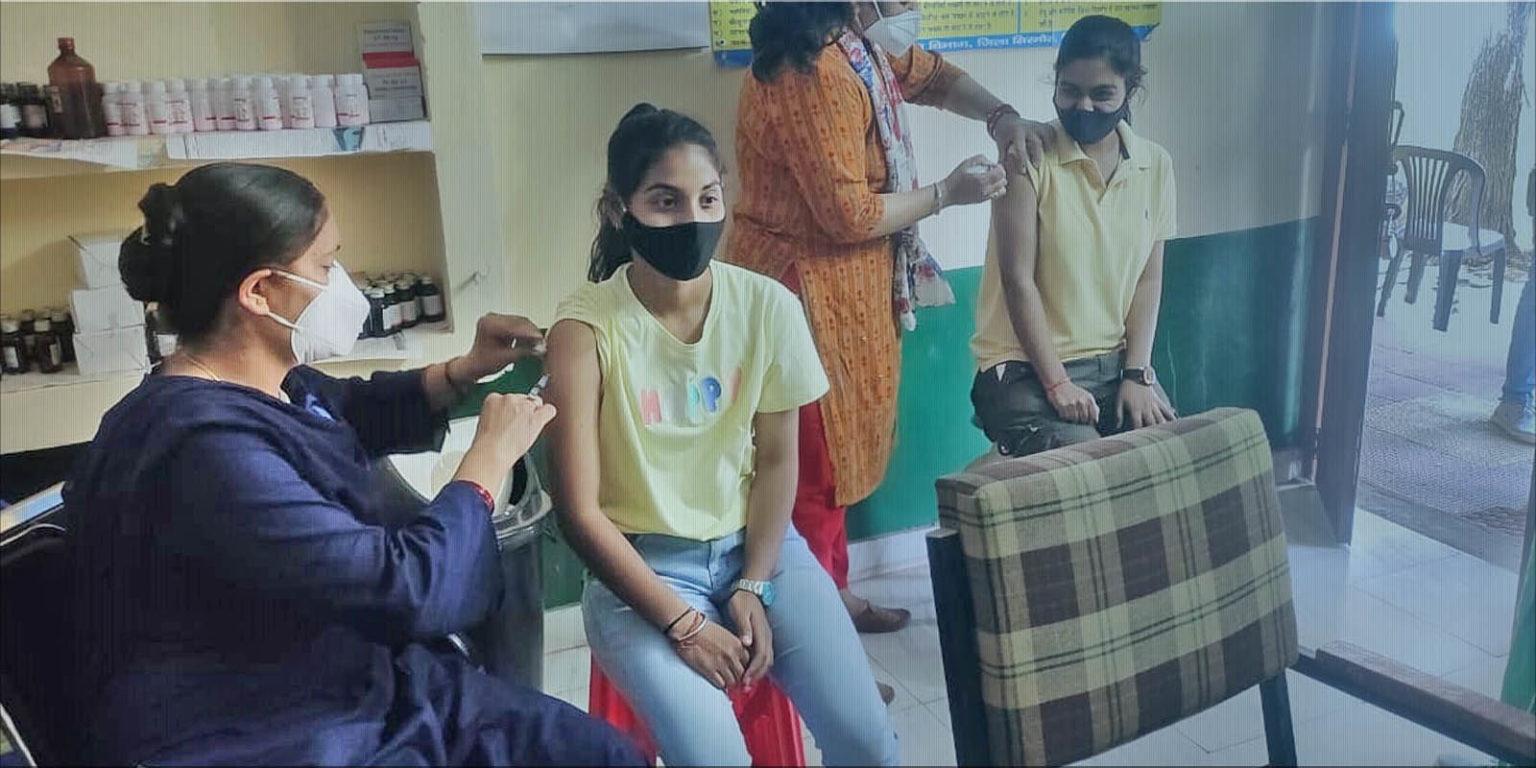 new-vaccination-schedule-in-himachal-pradesh