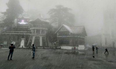 weather prediction for himachal pradesh