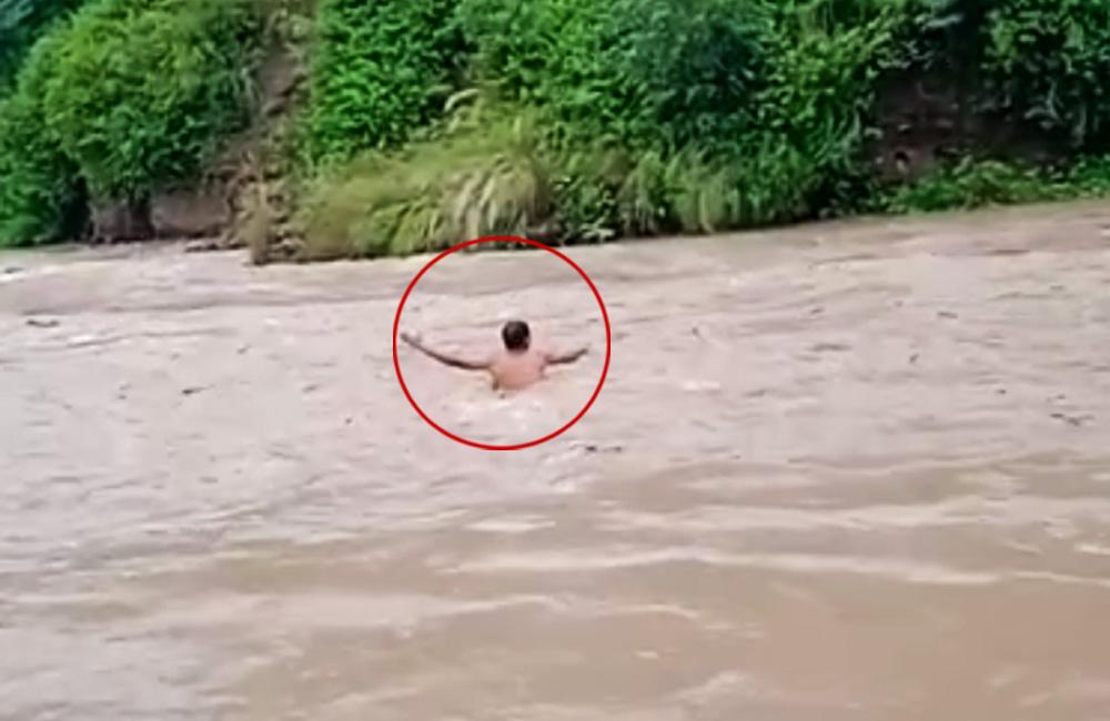bilaspur bholi village complaint