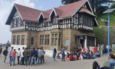 state library shimla
