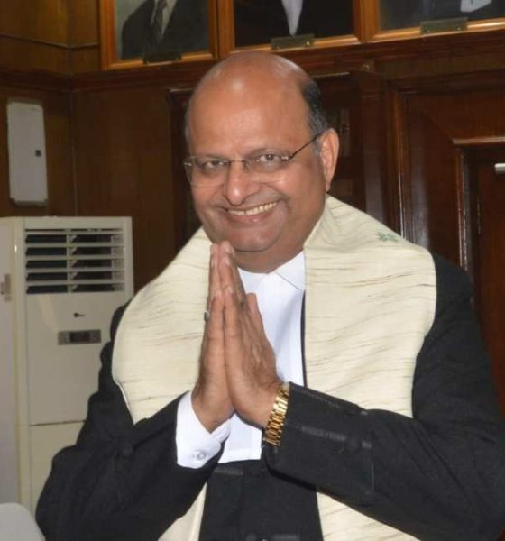 new chief justice of hp high court